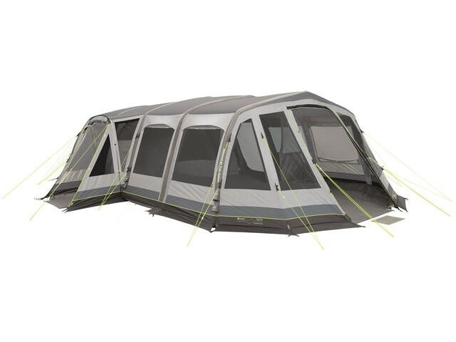 Outwell Vermont 7SA Tent